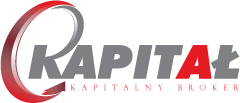 Kapitalny Broker